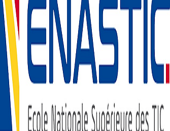 Concours d'entrée à l'ENASTIC